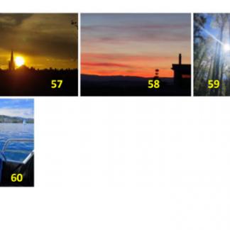 Photos 57-60